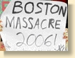 Boston Massacre!