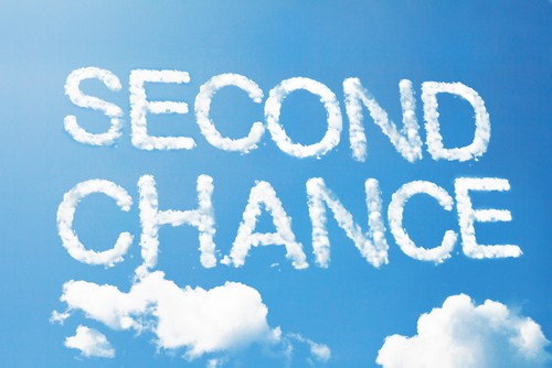 Http Www Marcresearch Com Blogs Merrill 2014 07 30 Life Is About Second Chances