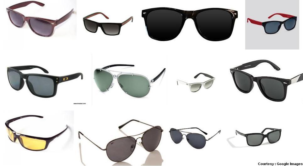 cost of oakley sunglasses oer5  cost of oakley sunglasses