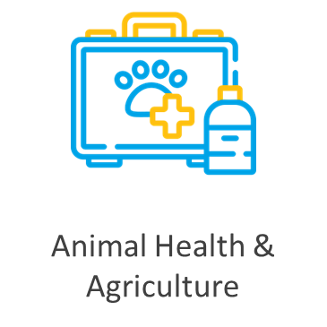 Animal Health & Agriculture