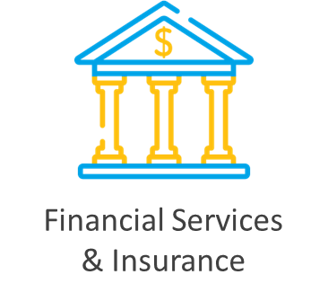 Financial Service & Insurance