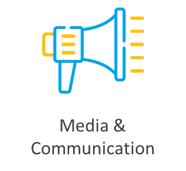 Media & Communication