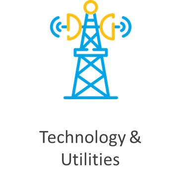 Technology & Utilities